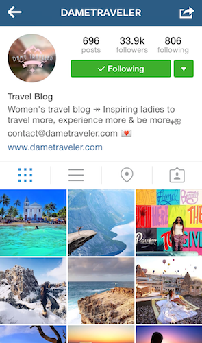 How To Get 1 000 Instagram Followers In 10 Days