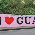 Guam, the best place you've never heard of